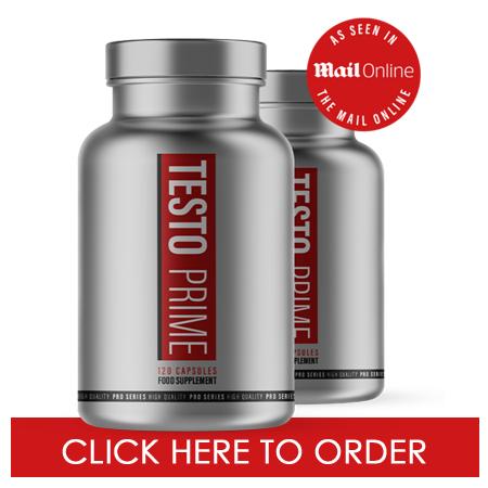 Buy Testoprime Pills today