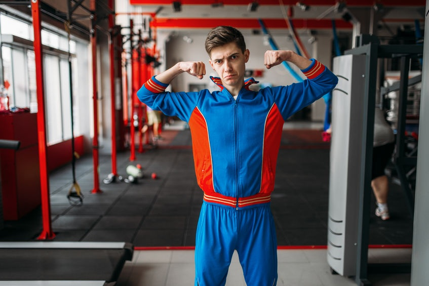 how to boost testosterone levels naturally?