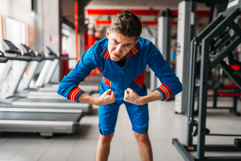 benefits and results of Testosterone boosting supplements
